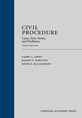 Civil Procedure jacket