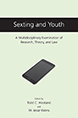 Sexting and Youth