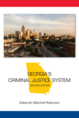 Georgia's Criminal Justice System, Second Edition