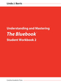 Understanding and Mastering The Bluebook: Student Workbook 2 jacket