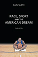 Race, Sport and the American Dream jacket