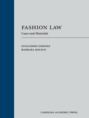 Fashion Law jacket