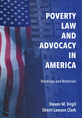 Poverty Law and Advocacy in America