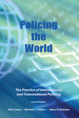 Policing the World jacket