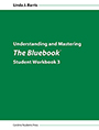 Understanding and Mastering The Bluebook Student Workbook 3 jacket