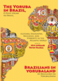 The Yoruba in Brazil, Brazilians in Yorubaland jacket