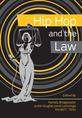 Hip Hop and the Law