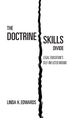 The Doctrine-Skills Divide jacket