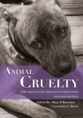 Animal Cruelty, Second Edition