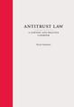 Antitrust Law jacket