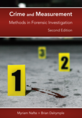 Crime and Measurement, Second Edition