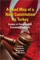 A Road Map of a New Constitution for Turkey jacket