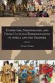Ethnicities, Nationalities, and Cross-Cultural Representations in Africa and the Diaspora jacket