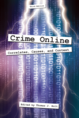 Crime Online, Third Edition