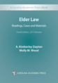 Elder Law jacket