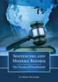 Sentencing and Modern Reform jacket