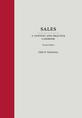 Sales, Second Edition