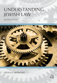 Understanding Jewish Law jacket