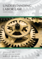 Understanding Labor Law jacket