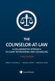 The Counselor-at-Law jacket