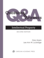 Questions & Answers: Intellectual Property, Second Edition