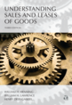 Understanding Sales and Leases of Goods, Third Edition