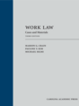 Work Law, Third Edition