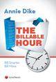 The Billable Hour jacket