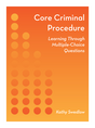 Core Criminal Procedure jacket