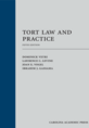 Tort Law and Practice jacket