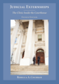 Judicial Externships, Fourth Edition
