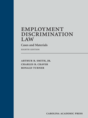 Employment Discrimination Law jacket